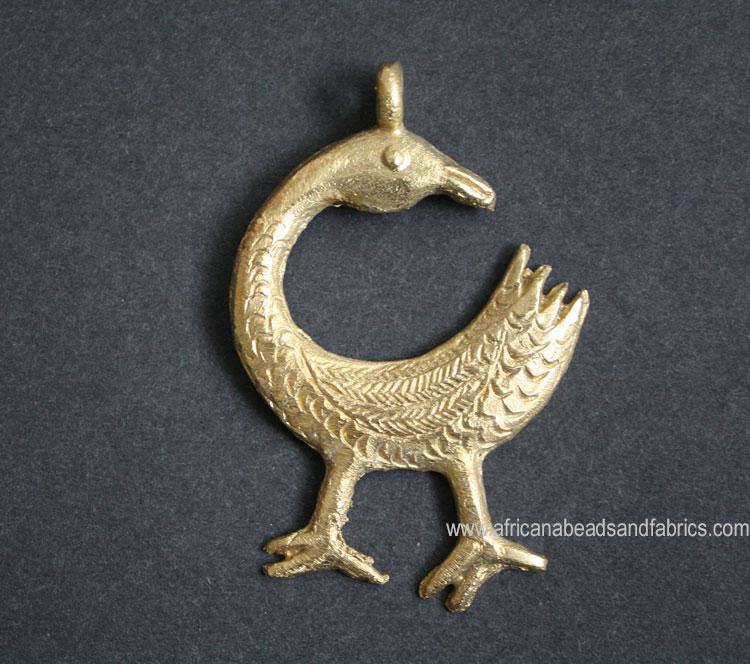 African-Brass-Ashanti-Ghana-Pendant-Adinkra-Sankofa-Bird-Large.watermarked