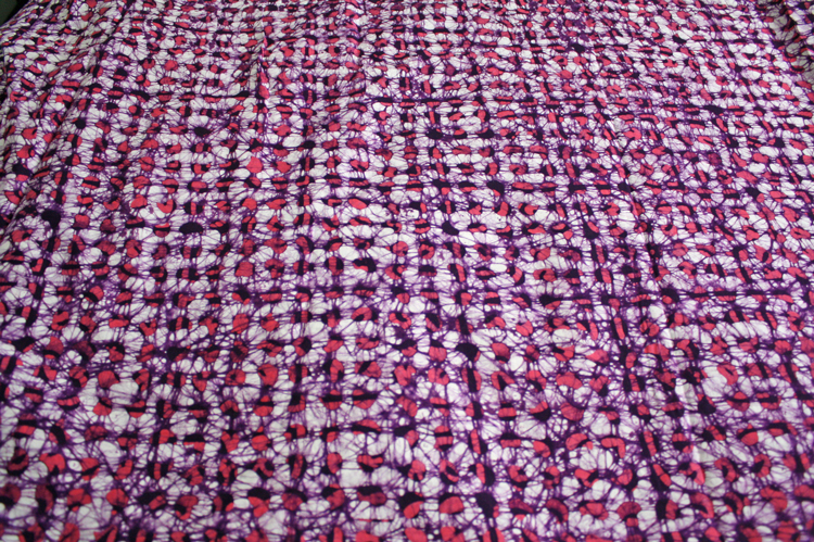 African-Batik-Fabric-Ghana-Cotton-Pink-White-Purple-full-length